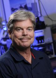 Oceans reveal further impacts of climate change, says UAB expert
