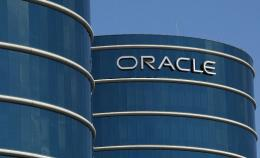 Oracle has agreed to pay $46 mln to settle claims over Sun Microsystems