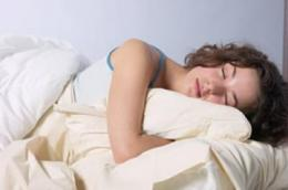 Pain, dry mouth may play role in sleep quality of head and neck cancer patients