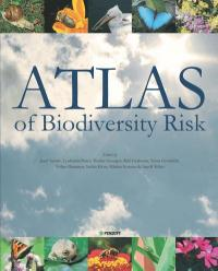 Politics are a key factor in biodiversity