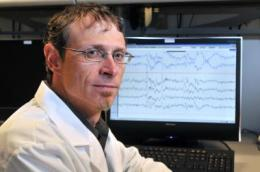 Popular sleep medicine puts older adults at risk for falls, cognitive impairment
