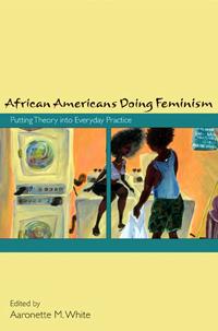 Psychology professor's book explores everyday feminism