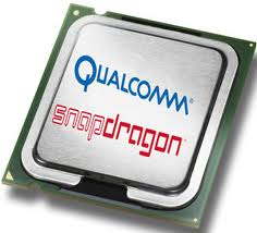 Qualcomm announces a new family of mobile Snapdragon Chipsets