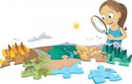 Questions fuel 'Ask A Biologist' website success