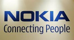 Rating agency Standard & Poor's may dowgrade the world's leading mobile phone maker, Nokia