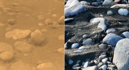 Rock and Roll: Titan's Gem Tumbler