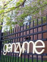 Sanofi-Aventis to buy Genzyme for $20.1 bln cash (AP)