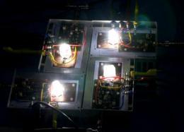 Siemens LED