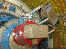 SOFIA Observatory Prepares For Early Science Flights