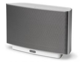 Sonos S5 makes your music wireless