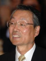 Stan Shih, founder of the Acer