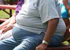 Studies provide new insights into the genetics of obesity and fat distribution