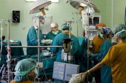 Surgery linked to Creutzfeldt-Jakob disease