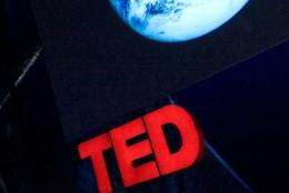 TED is renowned for a thought-sparking swirl of viewpoints, revelations, and creative presentations