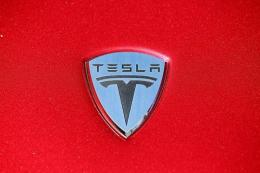 Tesla said it plans to offer 13.3 million shares, up from 11.1 million previously, priced at up to 16 dollars