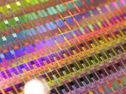 The Asia Pacific region remained the leading market for semiconductors globally last year