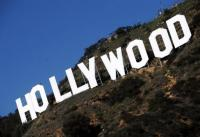 The case was brought by names such as Warner Bros, Disney, Paramount and Columbia