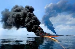 The great Gulf oil spill: Stanford experts explain what went wrong