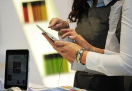 The hack affected around 120,000 iPad users, according to the US Justice Department