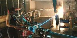 Theoretical Man: A Caltech Particle Physicist Comes to Iron Man's Aid