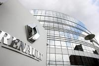 The Renault Tangiers-Mediterranean industrial complex will begin operations at the start of 2012