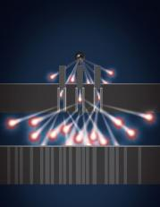 Quantum Mechanics not in Jeopardy