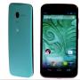 Flagship Motorola smartphone