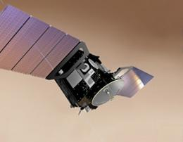 Tooling up ExoMars