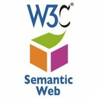 Toward the Semantic Web