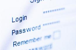 UK survey reveals identity theft fears