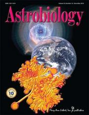 What is life? New answers to an age-old question in astrobiology