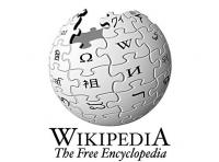 Wikipedia blasts talk of child porn at website