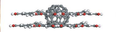 World-first to provide building blocks for new nano devices