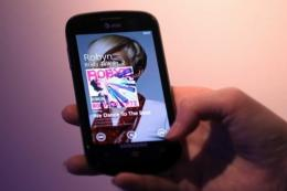 WP7 is seen by analysts as a make-or-break gamble for Microsoft