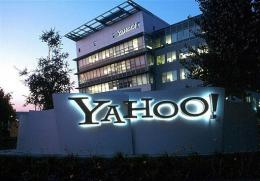 Yahoo! services to be pre-loaded in Samsung devices include Yahoo! email, messenger, search, Flickr, news, and more