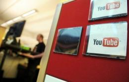 YouTube gave its users five more minutes on Thursday, increasing the upload limit for videos 15 minutes from 10 minutes